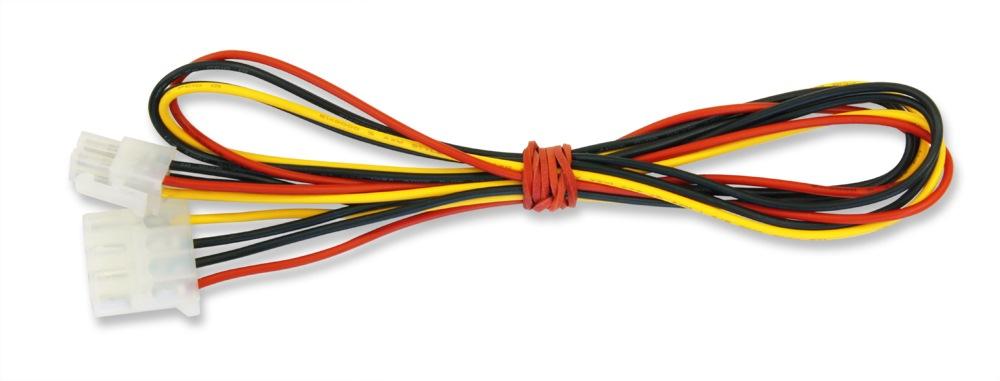 кабель вббшвнг а ls 4х185 цена