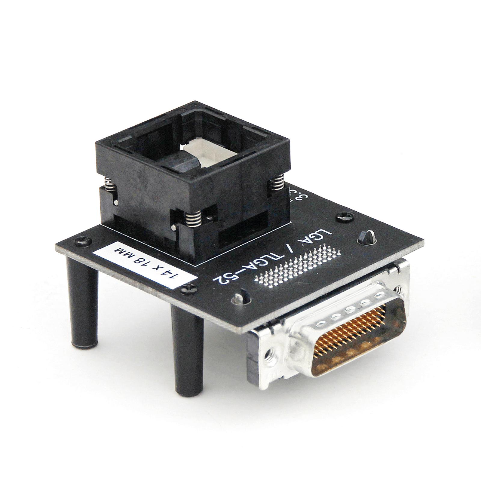 chipprog 48 схема